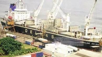 Photo of Cameroun – Port de Douala: Écarté de la gestion du terminal à conteneurs, le groupe Bolloré saisit la justice