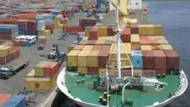 Photo of Cinq opérateurs invités à déposer leurs offres, pour remplacer Bolloré au port de Douala