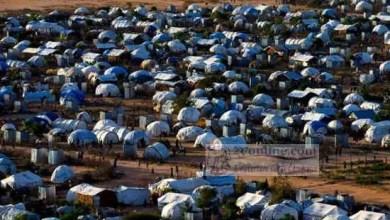 Photo of Crise anglophone: 300 millions de dollar pour financer l'aide humanitaire