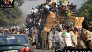 Photo of Réfugiés centrafricains au Cameroun: Les conditions de vie sont déplorables