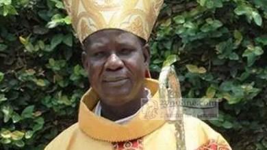 Photo of Cameroun : le Bras droit de Mgr Samuel Kleda mort de coronavirus