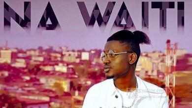 Photo of Cameroun – Musique: Slim Marion – Na Waiti, la chanson qui fait peur aux voleurs des femmes d'autrui
