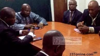 Photo of Cameroun – Affaire FECAFOOT-Ligue: Et maintenant ?