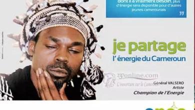 Photo of Cameroun: Valséro accuse Paul Biya pour Bamenda et Buea