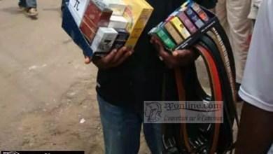 Photo of Cameroun: Le gouvernement échoue à ramener la pauvreté de 40 à 28%
