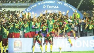 Photo of CAN Gabon 2017: Victoire des Lions, de la Fecafoot, du MINSEP… le paradoxe du mérite