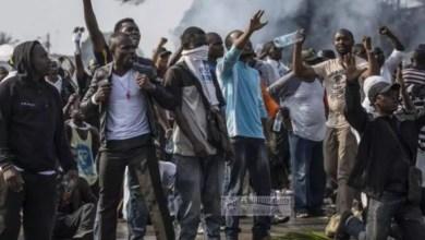 Photo of Présidentielle au Cameroun: Camerounais, camerounaise, n'ayez pas peur!