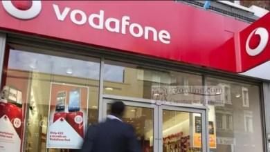 Photo of Télécommunications: Vodafone Cameroun taxée d'illégalité