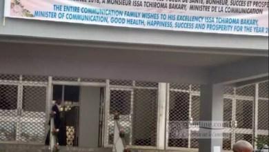Photo of Cameroun: Ce que le gouvernement attend des journalistes en 2018
