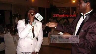 Photo of Cameroun – Contentieux: Yves Michel Fotso accusé d'usurpation