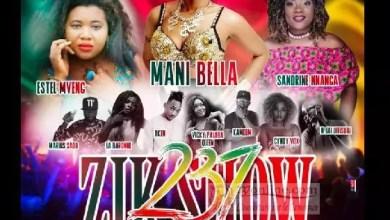 Photo of Cameroun-237 Zik Show: acte III ce 30 novembre