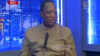 Photo of Cameroun – Nécrologie : Henri Nanda, directeur de campagne de Joshua Osih est mort