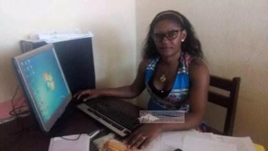 Photo de Cameroun: Bientôt des parchemins pour la 1e cuvée du Cmpj de Bertoua 2e