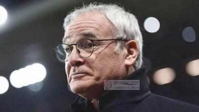 Photo of Mercato : Un nouvel entraîneur pour Anguissa