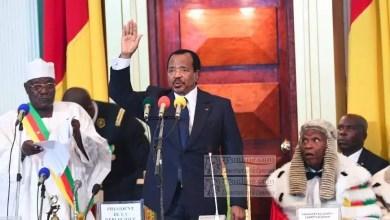 Photo of Tribune libre: Paul Biya est l'unique Président élu du Cameroun