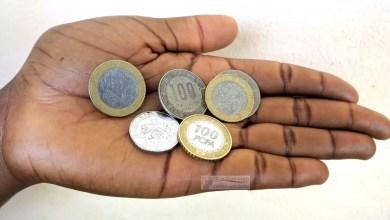 Photo de Pièces de monnaie : La Beac a instruit une enquête