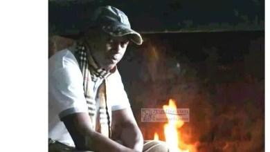 Photo of Cameroun: Joseph Olinga Ndoa poursuivi pour « Outrage à fonctionnaire »
