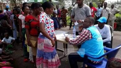 Photo of Côte d'Ivoire: les réfugiés invités «à sortir de l'état d'assisté» pour se prendre en charge