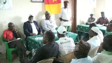 Photo of Cameroun – Ouest : Ça chauffe dans le Sdf à Bafoussam