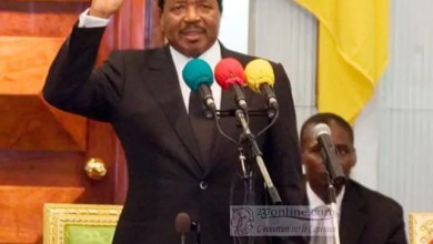 Photo of Crise Anglophone: Paul Biya va-t-il organiser le dialogue inclusif annoncé?