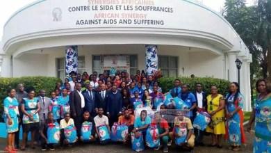 Photo of Cameroun : Un mois pour sensibiliser contre le Vih/sida