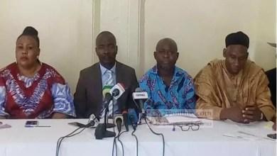 Photo of Retrait de la Can 2019 au Cameroun : Le Tas finalement saisi