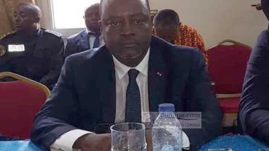 Photo of Cameroon: SONARA GM Says Workers Will Continue To Be Fully Paid Despite Fire Incident