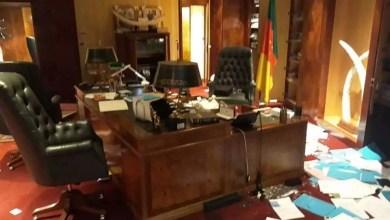 Photo of Cameroun – Saccage de l'ambassade du Cameroun à Paris: Le point sur l'enquête