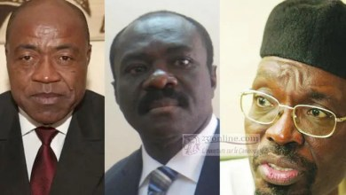 Photo of Cameroun – Réaménagement : Ces ministres qui changent de poste