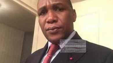 Photo of Cameroun: La stratégie Malachie Manaouda pour la prise en charge dans les hôpitaux