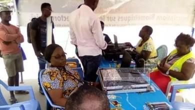 Photo of Cameroun : Le flou artistique des inscriptions sur les listes électorales