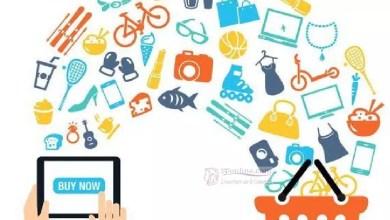 Photo of Economie numérique: 3 bonnes raisons d'adopter le e-commerce en 2019