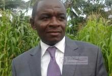 Photo of Yaoundé 6ème: Jacques Yoki Onana sur des braises ardentes