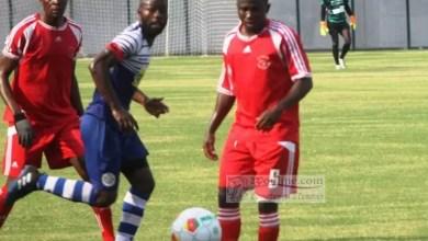 Photo of Cameroun : Feutcheu enfonce As Fortuna en Ligue 1