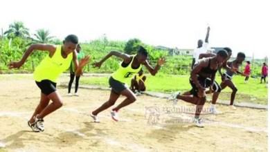 Photo of Fenasco ligue A : Les qualifiés du Mfoundi aux régionales sont connus