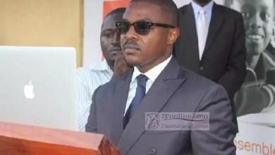Photo of Cameroun – Infox : Jean Philippe Ngo'o Mebe n'a pas fuit après l'incarcération de ses parents