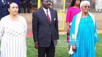 Photo of Cameroun : Le ministre des Sports fait la découverte des stades de Yaoundé