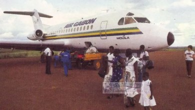 Photo of Aviation : 4 compagnies aériennes s'annoncent au Cameroun