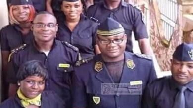 Photo of Cameroun : 17 souscripteurs condamnés dans l'affaire Mida