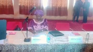 Photo of Cameroun – Action gouvernementale: Le Minpostel ressuscité