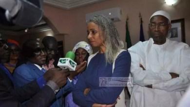 Photo of Cameroun – Parlement : Des députés déçus par la session de mars 2019