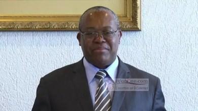 Photo of Cameroun: Joseph LE entre en guerre contre les pratiques de corruption