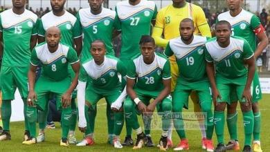 Photo of CAN 2019: Les Comores et le Cameroun devant le TAS pour la décision finale