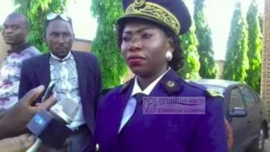 Photo of Cameroun : le sous-préfet de Kumba III menace les chefs traditionnels