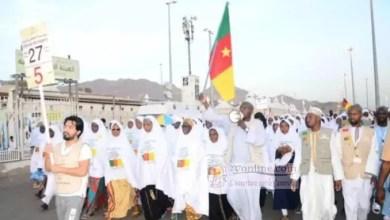 Photo of Cameroun – Hadj 2019: le geste d' « Alhadji » Paul Biya aux pèlerins