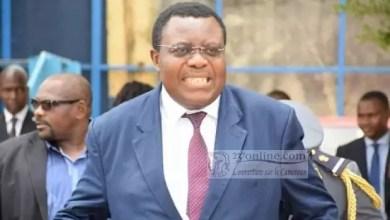 Photo of Cameroun: Jean De Dieu Momo accuse Maurice Kamto et sa coalition d'utiliser les Bamiléké pour prendre le pouvoir