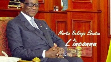 Photo of Cameroun : Paul Biya n'a pas offert des obsèques officielles à Belinga Eboutou