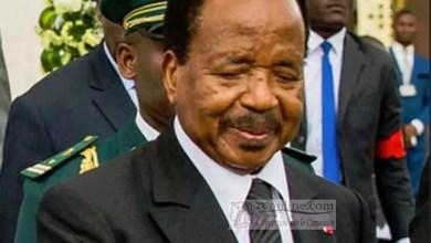 Photo of Cameroun – Hadj 2019: Un milliard de FCFA pour soutenir les pèlerins