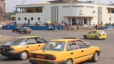 Photo of Cameroun – Poste centrale de Yaoundé : Un «ghetto» en pleine ville