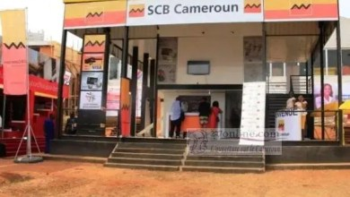 Photo of Scandale de 1200 milliards à la Société Commerciale de Banque du Cameroun
